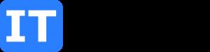 IT Ekibiniz Bilişim Hizmetleri Logo